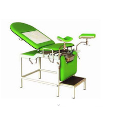 Obstetric and Gynecological Table