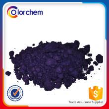 tinta a base de agua Organic Pigment Blue 15