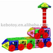 Магическая панель обучающие игрушки для детей