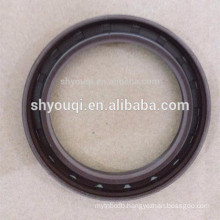 Rubber Oil seals part Automatic transmission crankshaft front oil seal TC Type sealing ring