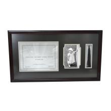 Decorative Frame Handmade Photo Frame for Home Deco