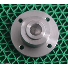 CNC Machining Parts Made of Stainless Steel Welcome OEM