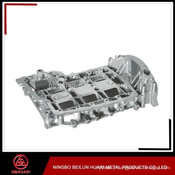 Bonne protection du moteur automobile VVT