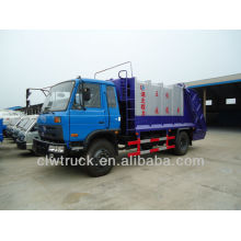 Dongfeng 145 10-12м3 Грузовик для мусора