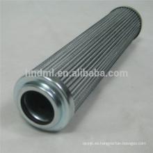 Referencia cruzada del filtro de aceite hidráulico EPPENSTEINER (EPE) 1.0005AS3-A00-0-N