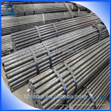 AISI 4140(40CrMo) cold drawn seamless steel pipe