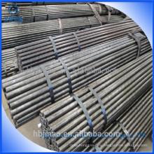 AISI 4140 (40CrMo) холоднотянутая бесшовная стальная труба