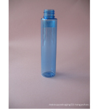 3.3oz Semi Transparent Bottle Without Mist Sprayer