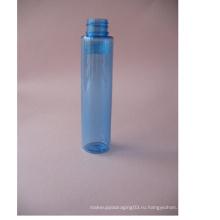 1 унция бутылка для волос или бутылка шампуня в отеле