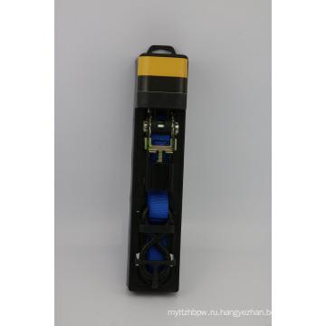 Поставка профессионального оборудования с храповым механизмом с сертификатом CE Tbjp02