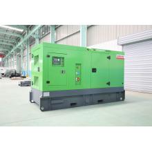 125kVA (100kw) Дизель-генераторные установки Deutz с сертификатом CE
