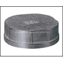 Tampa de aço inoxidável (RX-PF-LZ008)