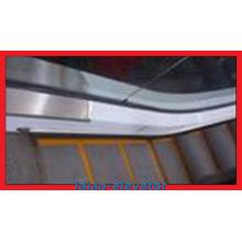 Escaleras mecánicas de seguridad Intdoor con buena calidad Precio competitivo