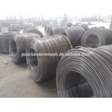 China New ASTM 304 2B Cold Rolled Stainless Steel Coil