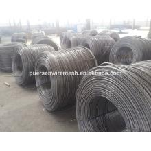 China Novo ASTM 304 2B bobina laminada a frio do aço inoxidável