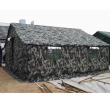 Outdoor Camping Oxford Reliefplanen Befehl Tarnung Zelt