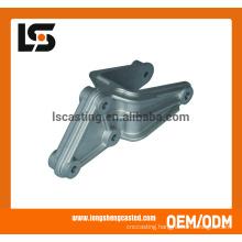 Supplier Precision Die Aluminium Casting Auto Part