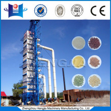 2014 top quality tower type batch grain dryer with CE certificate