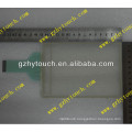for fujifilm machine On sale matrix touch screen UG221H-LE4