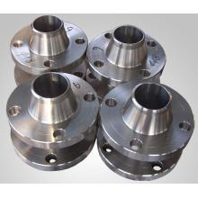 GOST 12821-80 SS304 Stainless Steel flange
