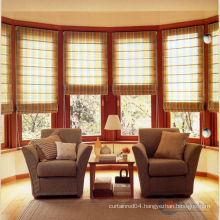 roman blinds and shades for home decor