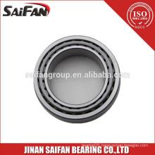Auto Bearing 594/592A 1380/1328 2780/2720 Taper Roller Bearing SET216 SET226 SET229