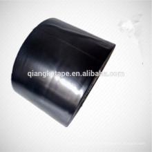 Polyken 930-35 35milsX4''X100ft Antikorrosionsband
