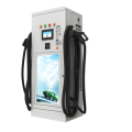 new energy car fast charging cabinet