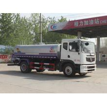 HOT SALE DONGFENG 12CBM Water Sprinkler Car