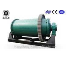 Équipement minier Machine de meulage Moulin à billes pour ciment