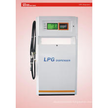 LPG Dispenser (HY-LPG001)