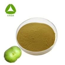 Traitement de la prostatite en poudre d'extrait africain de Prunus