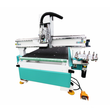 MDF Cabinet Making Cnc Router Sale In Greece Turkey Bangladesh