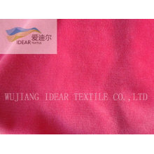 Fashion Polyester Terry Hotel Towel Cloth 013