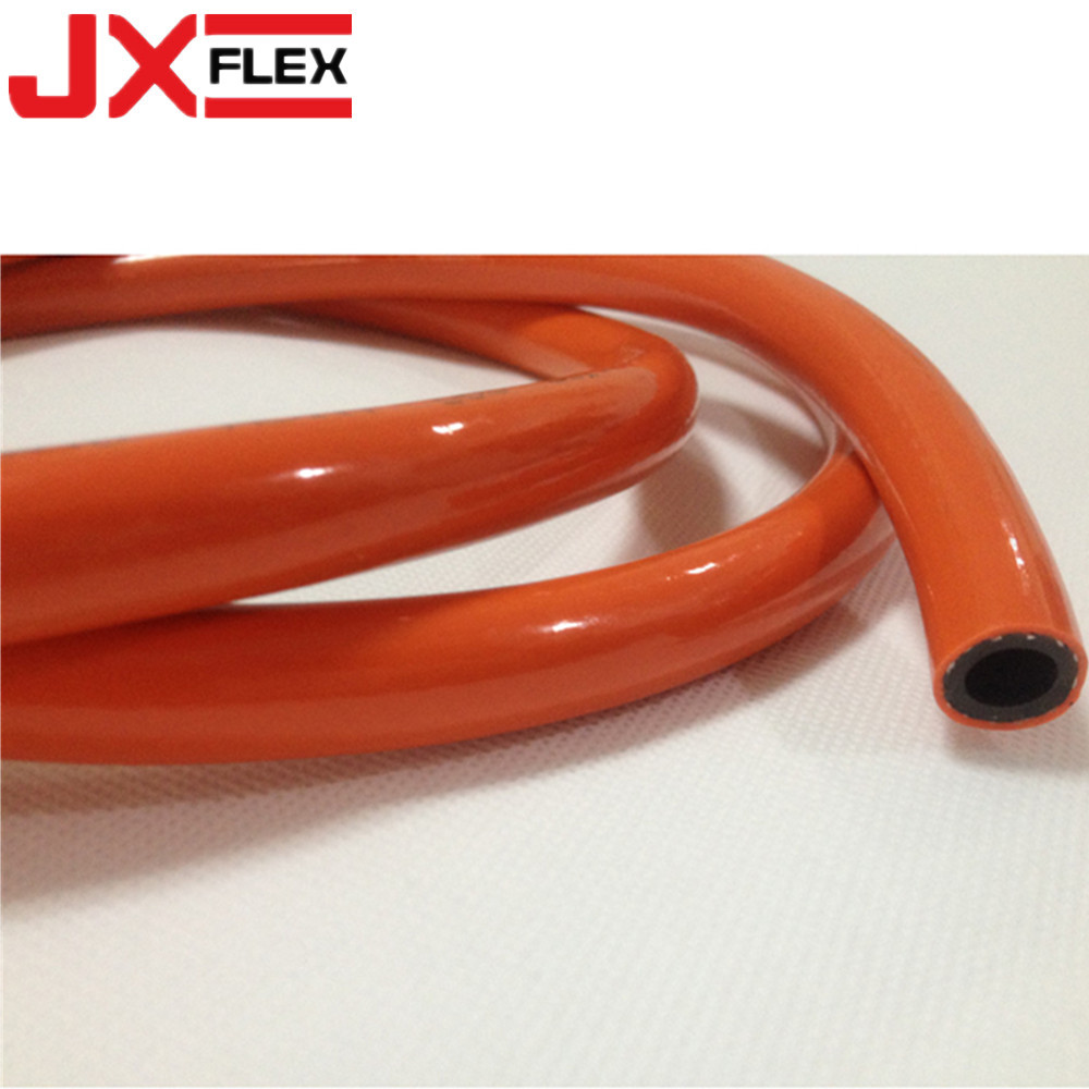 Gas Rubber Hose Pipe