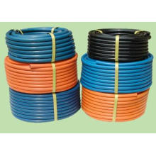 Colorful PVC Specialized High Pressure Air Hose
