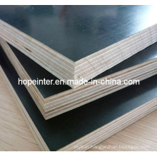 Red/Black/Brown Film Faced Plywood/Shuttering Plywood/Marine Plywood