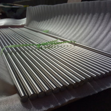 ASTM B348 Gr2 Titanium Material Bar for Industry