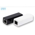 USB 3.0 To Ethernet Adapter Gigabit