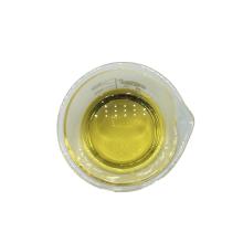 Óleo DHA ácido docosahexaenóico para suplemento nutricional