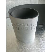 XPE Foam Insulation Material /Aluminium Foil XPE Foam