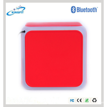 2016 New Style Bluetooth Speaker for Samsung S7