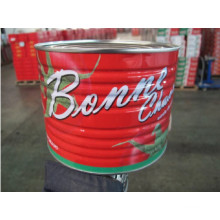 Quality Inspection for for Initial Production Quality Check Tomato Sauce quality control inspections in Asia supply to Germany Supplier
