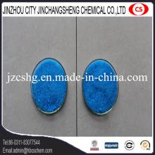 Chine Usine Cristal Cuivre Sulfate Prix
