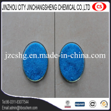 China Factory Crystal Copper Sulphate Price