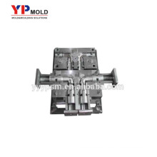 plastic auto bumper mould supplier/injection auto bumper mould maker