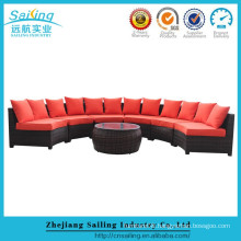 All Weather Synthetic Rattan Garden Furniture