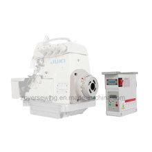 Zoyer Save macht Energiesparen direkte Treiber Nähmotor (DSV-01-6700)