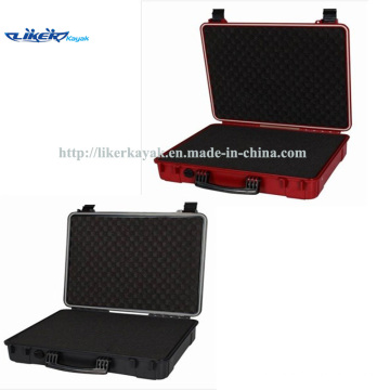 IP68 Waterproof Box for Outdoor Enthusiasts (LKB-8004)