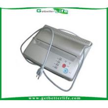 2014 venda quente tatuagem estêncil máquina copiadora impressora